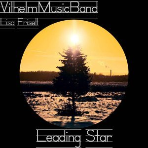 Vilhelmmusic Band feat. Lisa Frisell 歌手頭像