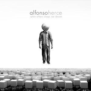 Alfonso Herce 歌手頭像