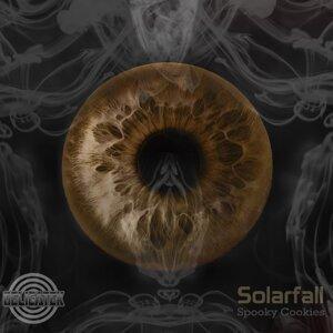 Solarfall 歌手頭像