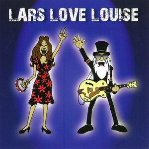 Lars Love Louise 歌手頭像