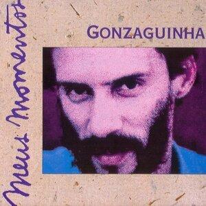 Gonzaguinha 歌手頭像
