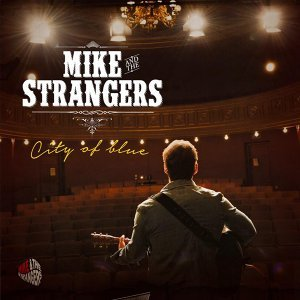 Mike and the Strangers 歌手頭像