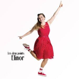Elinor 歌手頭像
