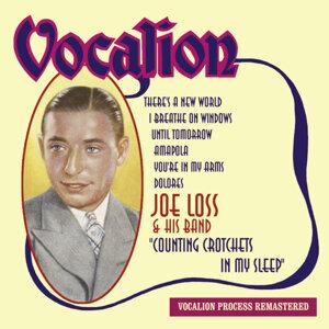 Joe Loss
