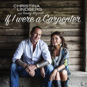 Christina Lindberg feat. Tommy Wigardt 歌手頭像