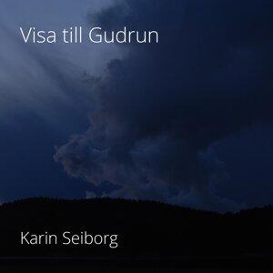 Karin Seiborg 歌手頭像