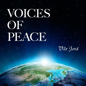 Voices of Peace 歌手頭像