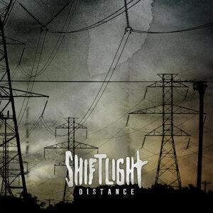 Shiftlight 歌手頭像
