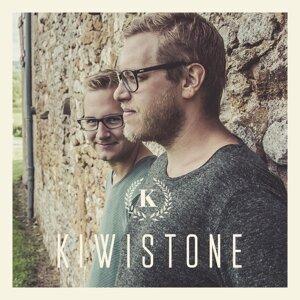 Kiwistone 歌手頭像
