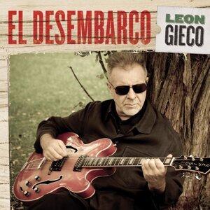 León Gieco 歌手頭像