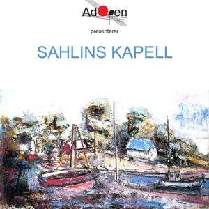 Sahlins Kapell 歌手頭像