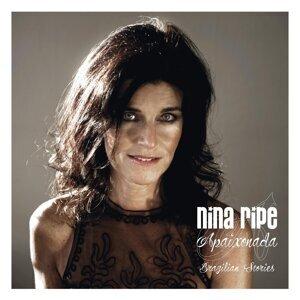 Nina Ripe 歌手頭像
