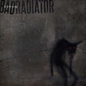 Bad Radiator 歌手頭像