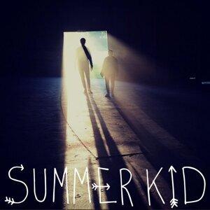 Summer Kid 歌手頭像