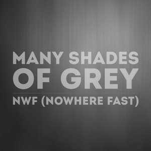 NWF (Nowhere Fast) 歌手頭像