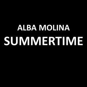 Alba Molina 歌手頭像
