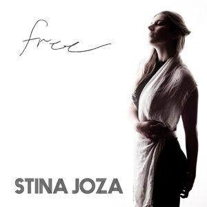 Stina Joza 歌手頭像
