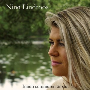 Nina Lindroos 歌手頭像