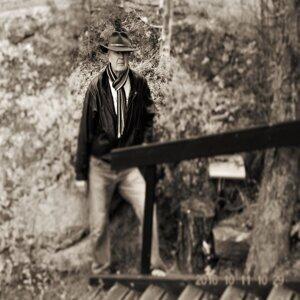 Kent Lansing 歌手頭像