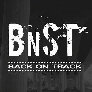 BnST 歌手頭像