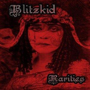 Blitzkid 歌手頭像