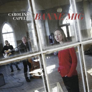 Carolins Capell 歌手頭像