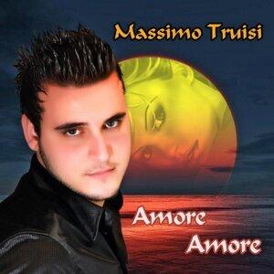 Massimo Truisi 歌手頭像