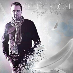 Cedric Edgel 歌手頭像