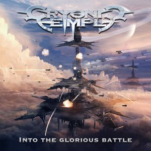 Cryonic Temple 歌手頭像