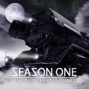 Season One 歌手頭像