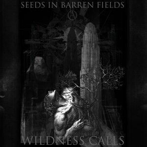 Seeds in Barren Fields 歌手頭像