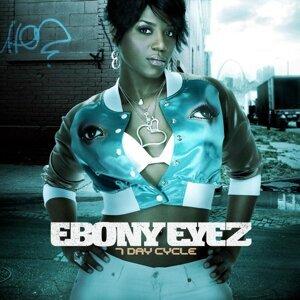 Ebony Eyez 歌手頭像