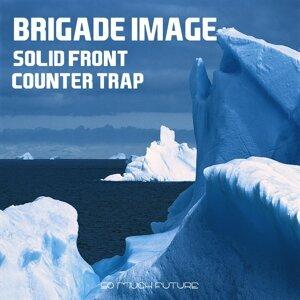 Brigade Image 歌手頭像