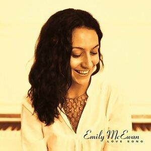 Emily McEwan