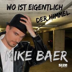 Michael Baer 歌手頭像