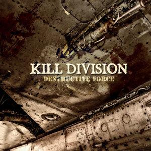 Kill Division 歌手頭像