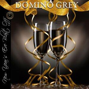 Domino Grey 歌手頭像