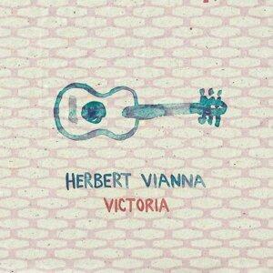 Herbert Vianna 歌手頭像