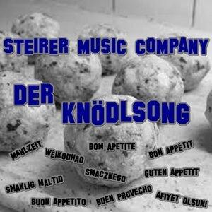 Steirer Music Company 歌手頭像