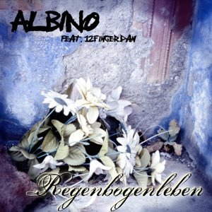 Albino feat. 12Fingerdan 歌手頭像