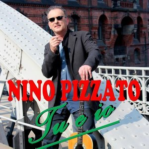 Nino Pizzato 歌手頭像