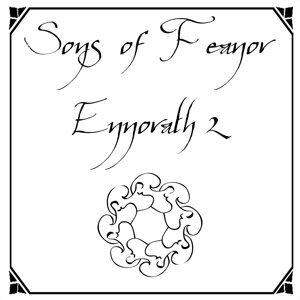 Sons of Feanor 歌手頭像