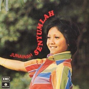 Junainah 歌手頭像