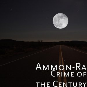 Ammon-Ra 歌手頭像