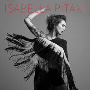 Isabella Pitaki 歌手頭像