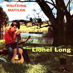 Lionel Long 歌手頭像
