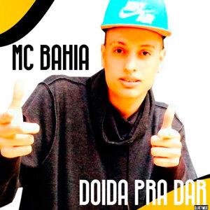 MC Bahia 歌手頭像