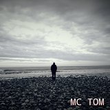 MC Tom