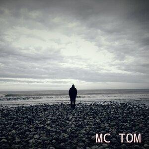 MC Tom 歌手頭像