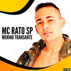 MC Rato SP 歌手頭像